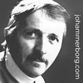 www.johammerborg.com