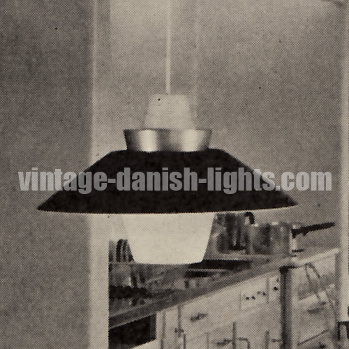 Very Best Vintage danish lights blog 500 x 500 · 84 kB · jpeg