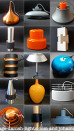 Changes ahead in the market for Jo Hammerborg lights